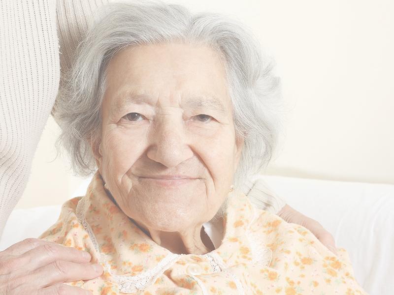 Retrouvez votre autonomie après une hospitalisation grâce à la physiothérapie à domicile. | Novophysio