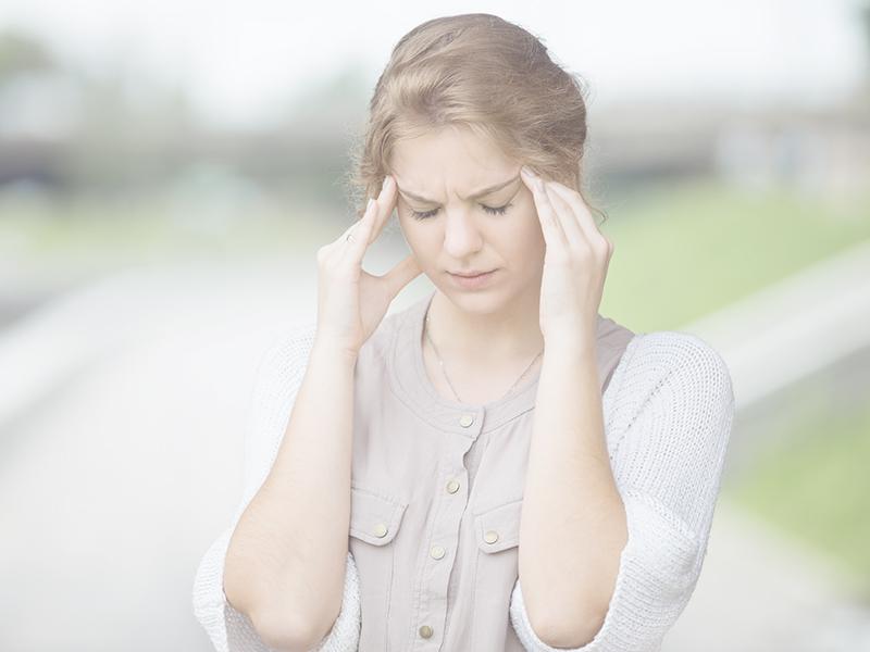 Les causes de vertiges et d'étourdissements étant multiples, les traitements de physiothérapie sont adaptés à vos besoins. | Novophysio