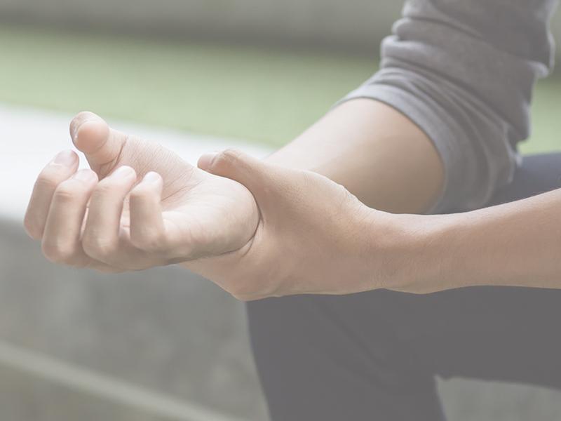 Les traitements en physiothérapie en complémentarité avec votre médication sont un bon moyen d'améliorer vos capacités et votre qualité de vie lorsque vous souffrez d'arthrite. | Novophysio